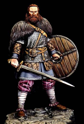 Typical Freeholder Warrior.jpg by Dalor Darden