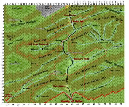 Homeland Coordinate Map.png by Dalor Darden