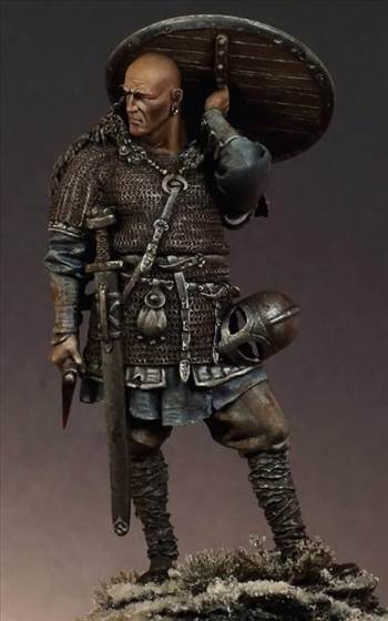 Walker's Hold Outlander Mercenary.jpg by Dalor Darden