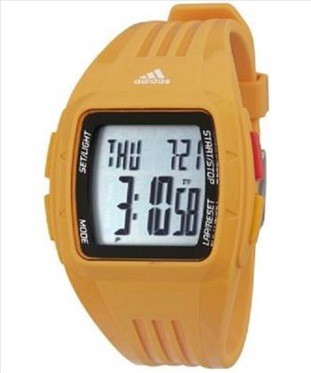 Adidas Duramo Digital Quartz ADP3237 Watch.jpg -