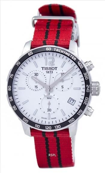 Tissot Quickster NBA Chicago Bulls Chronograph T095.417.17.037.04 T0954171703704 Men's Watch.jpg by orientwatches