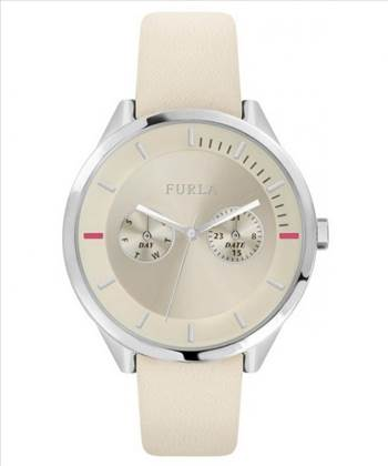 Furla Metropolis Quartz R4251102547 Women's Watch.jpg -