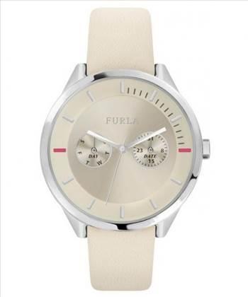 Furla Metropolis Quartz R4251102547 Women's Watch.jpg by orientwatches