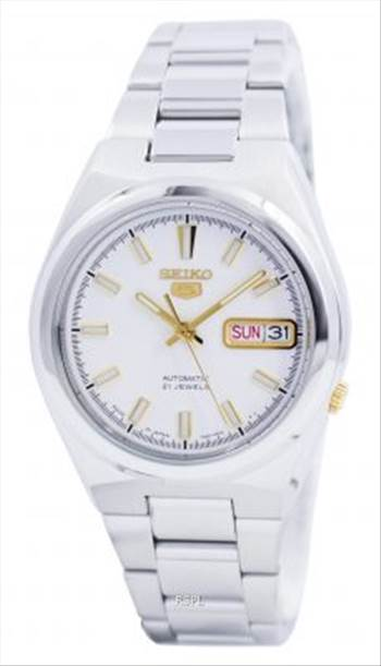Seiko 5 Automatic 21 Jewels Japan Made SNKC47 SNKC47J1 SNKC47J Mens Watch.jpg -