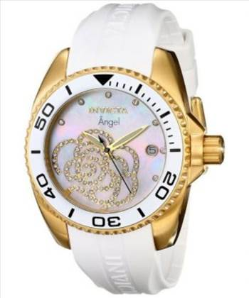 Invicta Angel Crystal Accented 0488 Women's Watch.jpg -