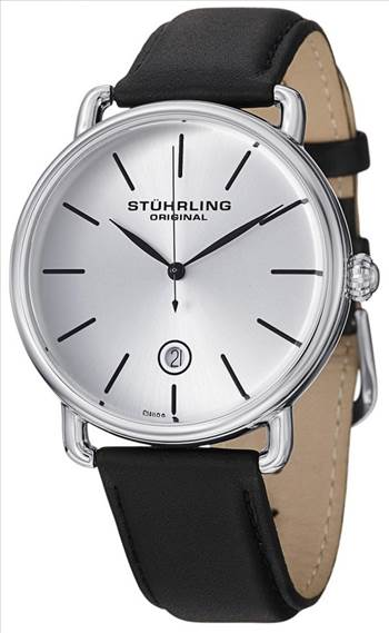 Stuhrling Original Ascot Swiss Quartz 768.01 Mens Watch.jpg -