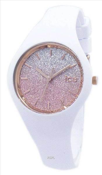 ICE LO Small Quartz 013427 Women's Watch.jpg by orientwatches