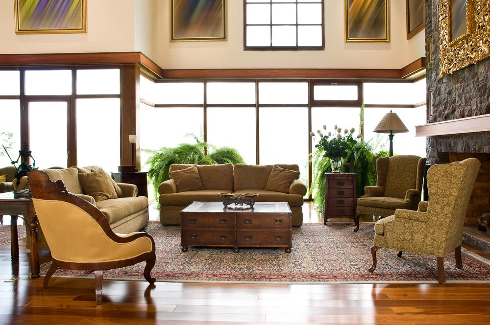 Architectural-Interior-design.jpg  by rayvatrendeirng