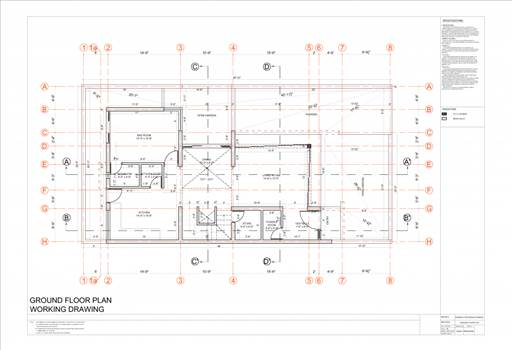 CAD-Drawings-1024x723-1024x700.png by ArchitectureVisualization