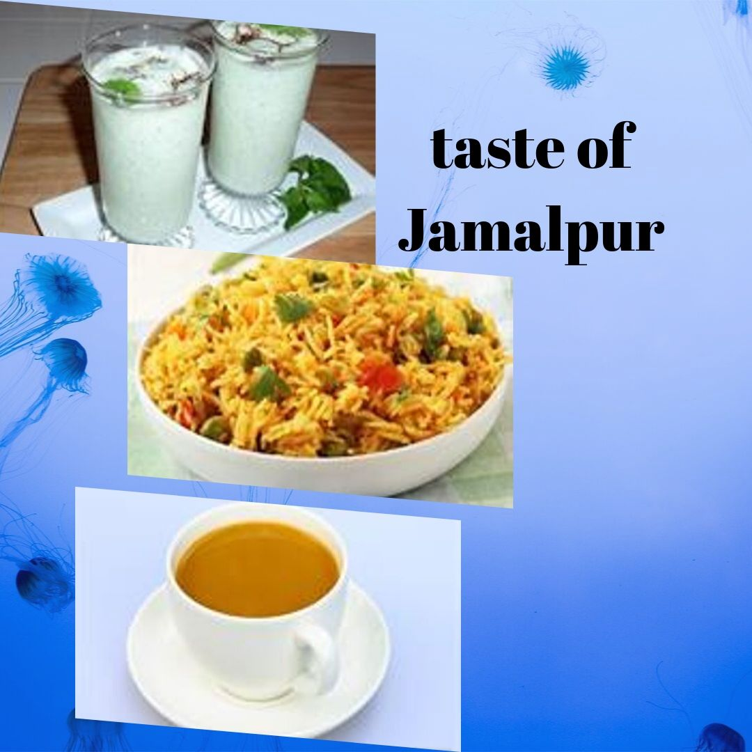 Popular dishes of Jamalpur If you are the one who is looking for information about the popular dishes in Jamalpur then just visit Taste Of City which gives you information about the most popular food in Jamalpur.  by tasteofcity