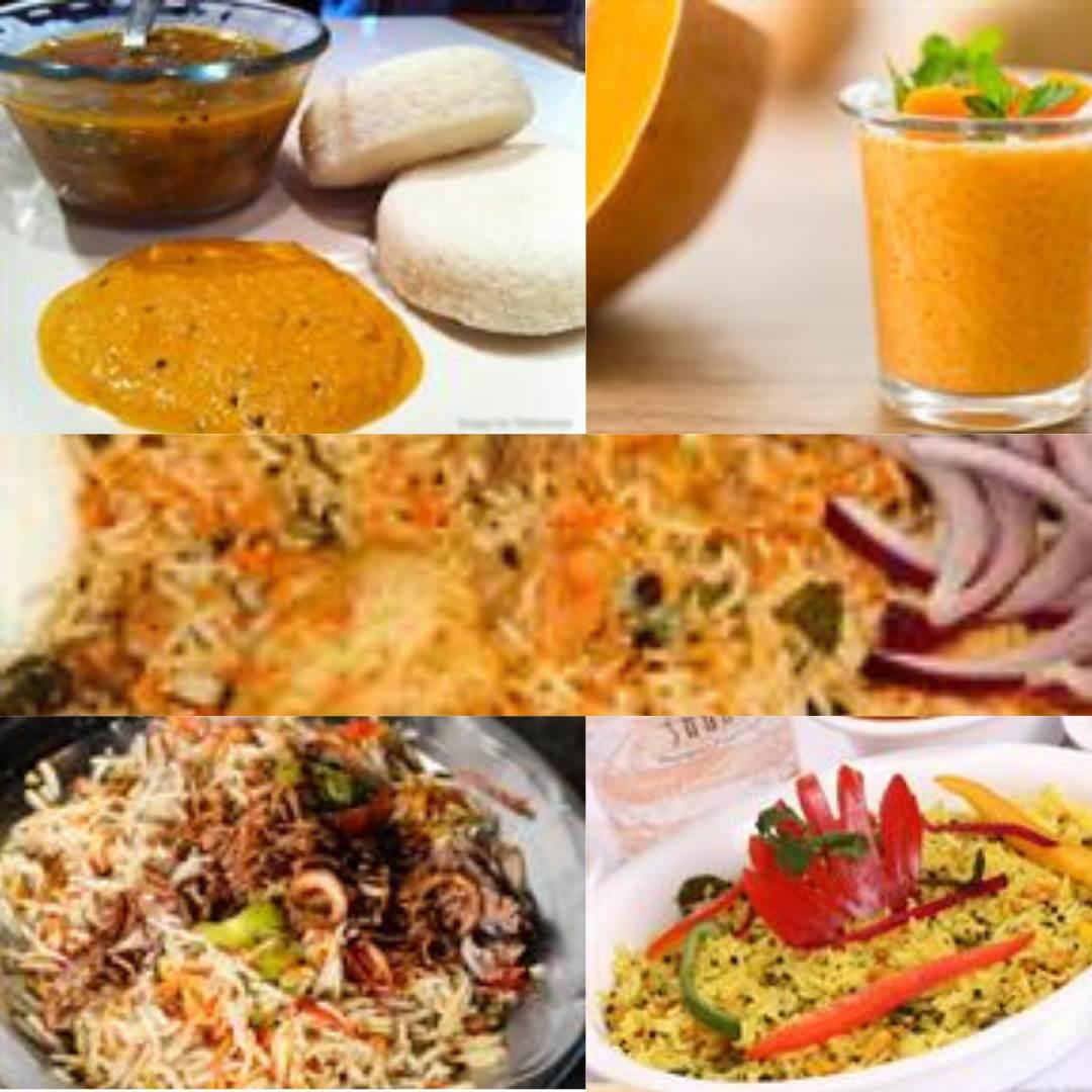 famous foods of Amravati.png  by tasteofcity