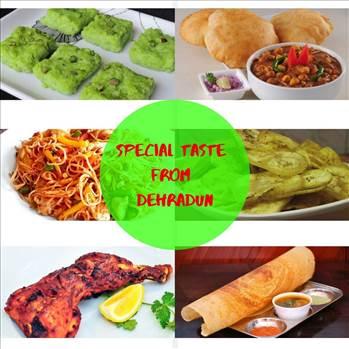 Special Taste from Dehradun.jpg by tasteofcity