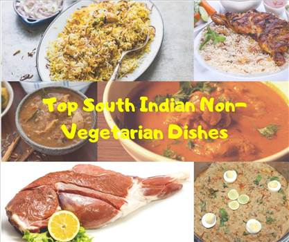 Top South Indian Non-Vegetarian Dishes.jpg by tasteofcity