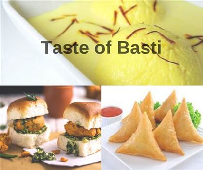 Taste of Basti.jpg by tasteofcity
