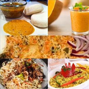 famous foods of Amravati.png by tasteofcity