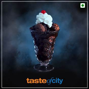 Taste of Your City by tasteofcity