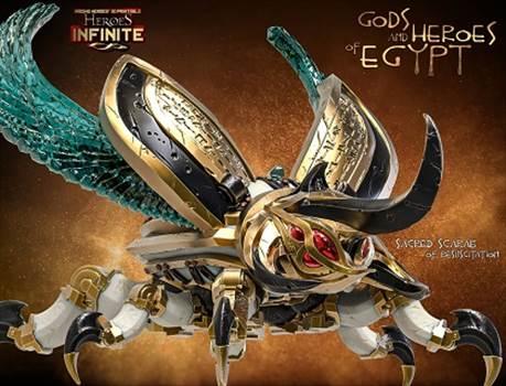 Egyptian bug smaller.jpg by eyebreaker7