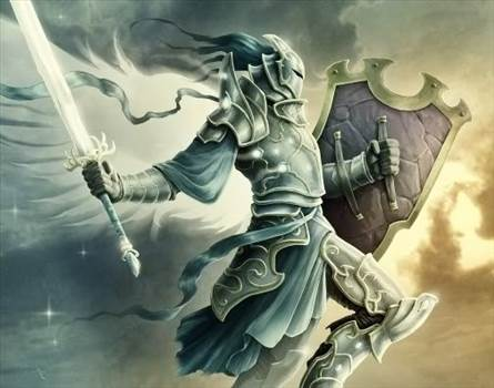 holy knight (2).jpg by eyebreaker7