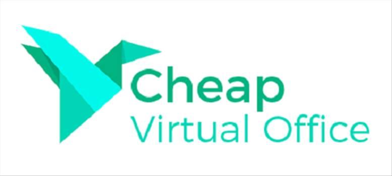 Cheap Virtual Office.png by Cheapvirtualoffice
