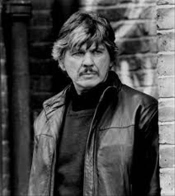 images.jpg by Charles Bronson