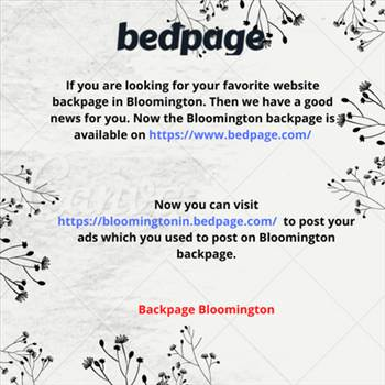 Backpage Bloomington.png by bedpageclassifieds