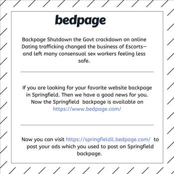 Backpage Springfield.jpg by bedpageclassifieds