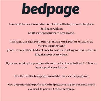 Backpage Seattle.jpg by bedpageclassifieds