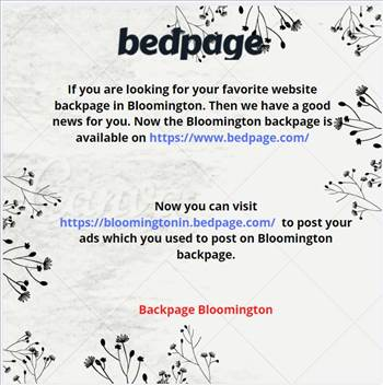 Backpage Bloomington.JPG by bedpageclassifieds