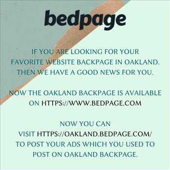 Backpage Oakland.jpg by bedpageclassifieds
