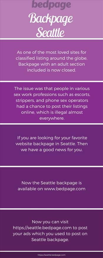 Backpage Seattle.jpg by bedpageclassifieds