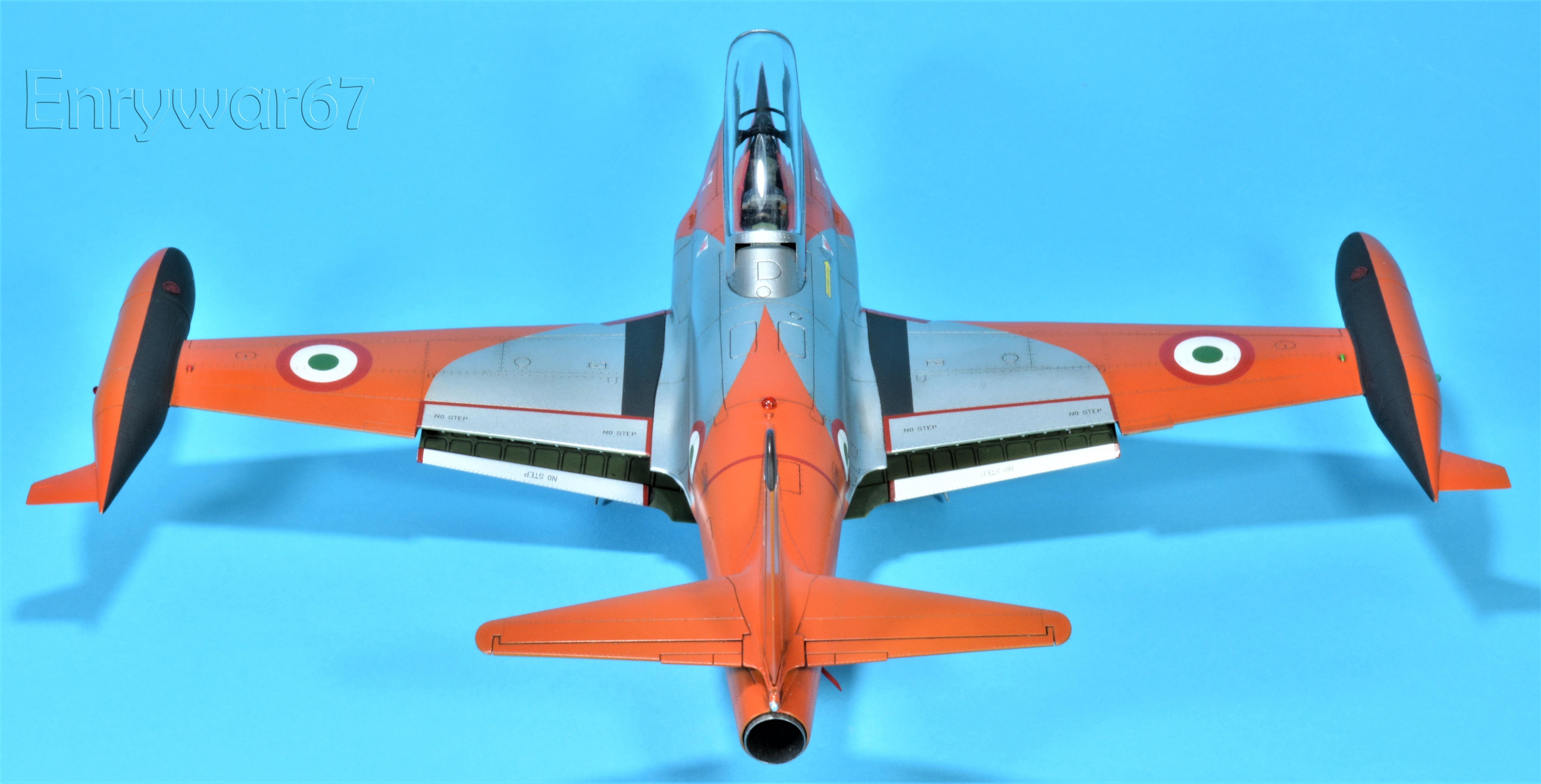 60fbb78c-9606-4d5e-a5cf-b36c94bccc88.jpg