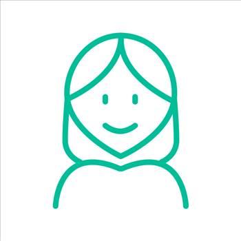 Aspire_Icon_Girl.jpg by Joyful