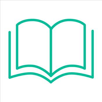 Aspire_Icon_Book.jpg by Joyful