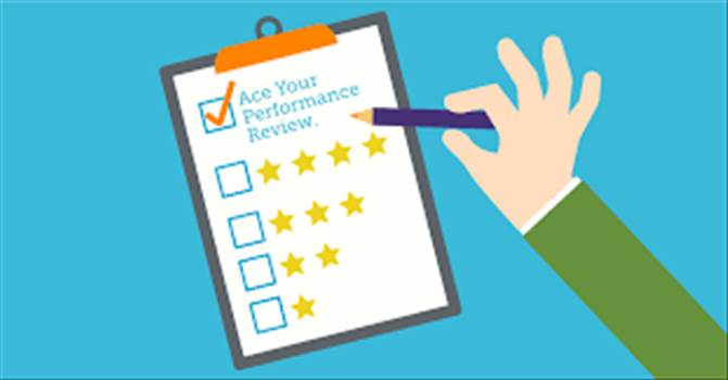 Ace Your Performance Review.png by Joyful