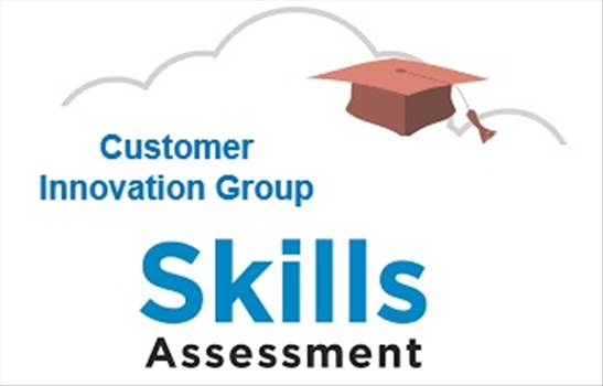 CIG Skills Assessment.jpg by Joyful