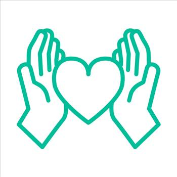 Aspire_Icon_Serve-With-Compassion.jpg by Joyful
