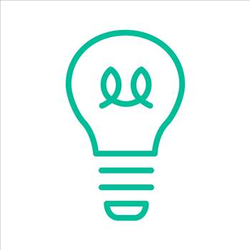 Aspire_Icon_Lightbulb.jpg by Joyful
