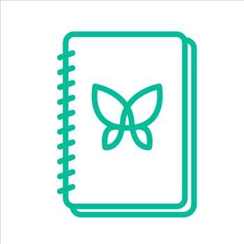 Aspire_Icon_Notebook.jpg by Joyful