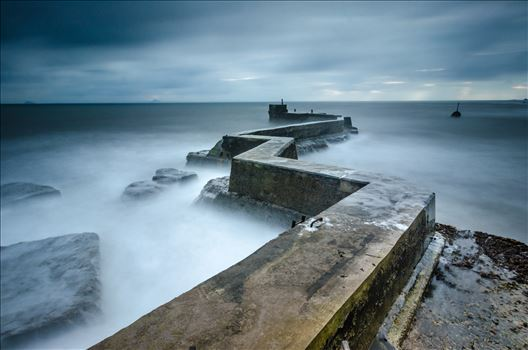 St Monans by Bryans Photos