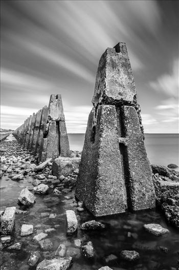 Cramond Portrait by Bryans Photos