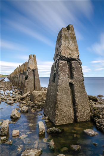 Cramond by Bryans Photos