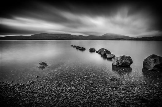 Moody Milarrochy by Bryans Photos