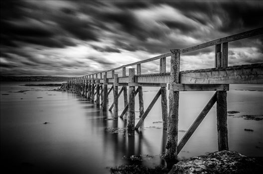 Culross by Bryans Photos