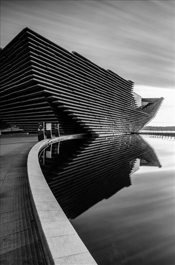 A selection of Photographs taken throughout Tayside in Scotland