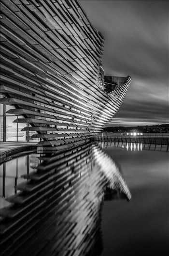 V&A Reflections by Bryans Photos