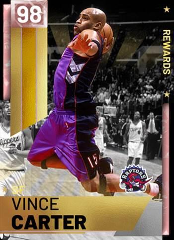 VinceCarterReward.jpg by rylie