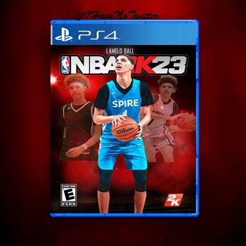 lamelo cover.png by rylie