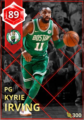 kyrie im the best card creaator.jpg by rylie
