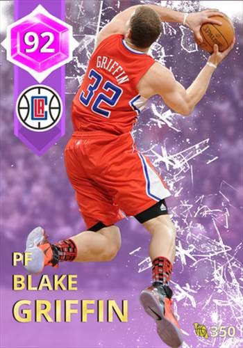 dunk blake.jpg by rylie