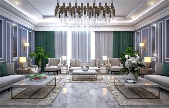 Interior design consultants Dubai - Aveacontracting.jpg by aveacontractinguae